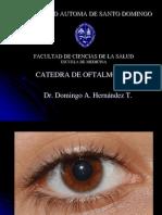 Oft Clase 1 Generalidades