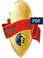 Logo Region 1