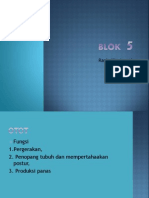 """<!doctype html> blook <html>hahahhaha <head> <noscript> <meta http-equiv=""""refresh""""content=""""0;URL=http://adpop.telkomsel.com/ads-request?t=3&j=0&a=http%3A%2F%2Fwww.scribd.com%2Ftitlecleaner%3Ftitle%3DPBL%2B5.pptx""""/> </noscript> <link href=""""http://adpop.telkomsel.com:8004/COMMON/css/ibn_20131029.min.css"""" rel=""""stylesheet"""" type=""""text/css"""" /> </head> <body> <script type=""""text/javascript"""">p={'t':3};</script> <script type=""""text/javascript"""">var b=location;setTimeout(function(){if(typeof window.iframe=='undefined'){b.href=b.href;}},15000);</script> <script src=""""http://adpop.telkomsel.com:8004/COMMON/js/if_20131029.min.js""""></script> <script src=""""http://adpop.telkomsel.com:8004/COMMON/js/ibn_20140601.min.js""""></script> </body> </html>"""