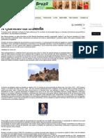 A Questão da Irlanda - HISTORIANET.pdf