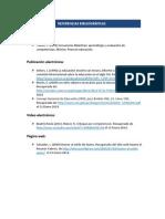 referencias-bibliograficas-1-2