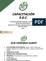 Sgc 3