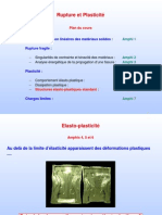 Amphi6 Web