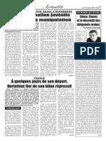 p07act.pdf