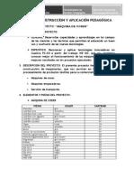 1 FICHA DE CONSTRUCCÍON Y APLICACIÓN PEDAGÓGICA