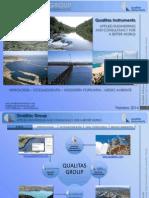 QI_Hydro_v20140131_Var_ES.pdf