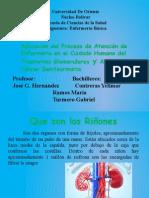 Universidad De Oriente.pptx