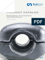 Product Catalogo RIBE DESBLOQ
