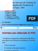 DIRETRIZES_ELABORACAO_PCIH_08_11_06[1]