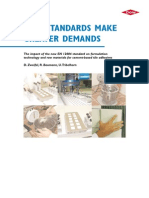 EN-12004 Impac on Adhesive Formulations.pdf