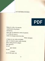 Makandal Pp 51- 112