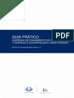 Guia_Prático_Dispensa_Paga_Contribuições_1º_Emp_DLD