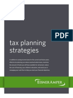 1-TaxPlanningStrategies2014