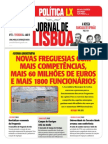 JdL 72 Fevereiro2014 (1)