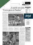 La Cronaca 29.09.2009