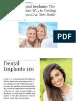 dentalimplantsebook