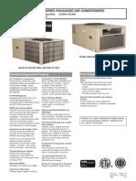 Especificaciones Equipos Paquetes.pdf