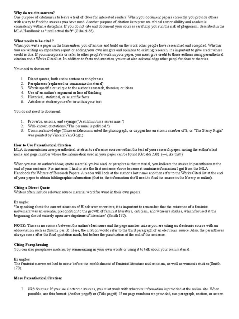 nursing students resume write my best persuasive essay on pokemon