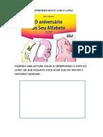 2-atividades-130914185728-phpapp02
