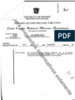 GKMIC SA - Statuts