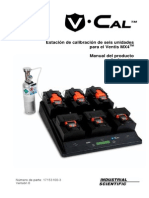 17153100-3 Vcal 6-Unit Manual Sp Web