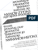 Dictionar Economic Englez_roman (1)