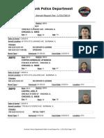 bbpd arrests-4