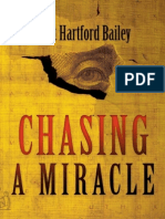 Chasing A Miracle (Chasing A Miracle (Trilogy))