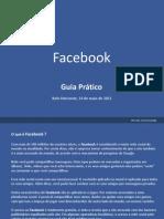 Guia Facebook 110627134431 Phpapp02
