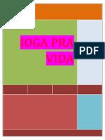 Básico de ioga.pdf
