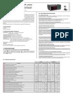 Tc 900ripower.pdf Vx6