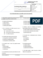1T_7ºano (A e B) 2013-14
