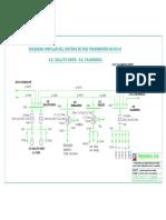 Anexo Nº 1 - Diagrama Unifilar.pdf