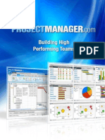 2 Building High Performing Teams