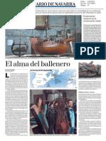 Diario de navarra1.pdf