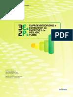 empreendedorismo e estratégia de empresa de pequeno porte.pdf