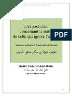 al-Jawab-al-Moufid.pdf