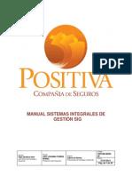 Manual Sig v08