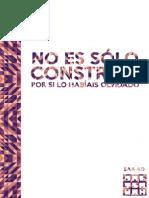 Dossier SAA 4.0.pdf