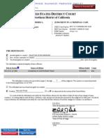 USA v. Foley Et Al Doc 125 Filed 23 Jan 14