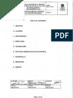 GMC-DO-001 Guía de Gestión de la Mejora  Continua Aplicada al Ciclo de Autoevaluación y Mejoramiento SUA