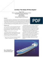 2002 04 Motorship Rt Flex Paper