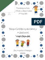 libroventanasanuestrosninos-131116215917-phpapp01