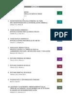 Manual_Criminalística_Ciencias_Forenses
