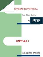 06_-_GESTÃO_ESTRATÉGICA_DE_NEGÓCIOS