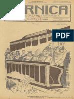 Furnica, 01, Nr. 015, Decembrie 1904
