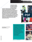Styling Fashion Awareness Reading
