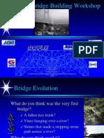 structural engineering bridge