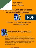 3ro_Medio_DISOLUCIONES_QUIMICA[2]