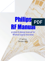 Book fields and waves in communication electronics ramo whinnery philipsrfmanualpdf fandeluxe Choice Image